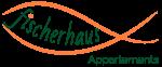 Fischerhaus Sulger - Logo